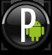 Logo Preispiraten für Android