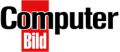 Logo Computer Bild