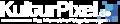 Logo kulturpixel.de